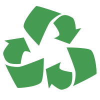 Questions about Recycling? Here are Answers